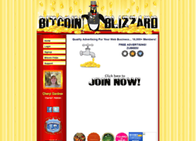 bitcoinblizzard.com