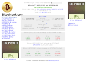 bitcoinbnk.com