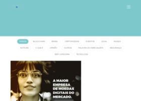 bitcoinbrasil.com.br