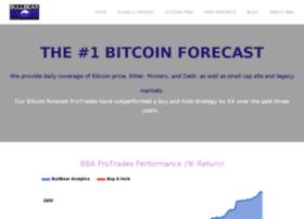 bitcoinbullbear.com