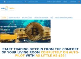 bitcoinchance24.com