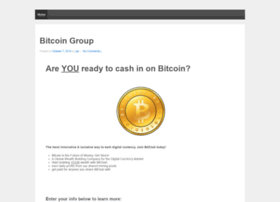 bitcoinclub.us