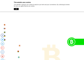 bitcoinconf.eu