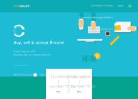 bitcoindia.com