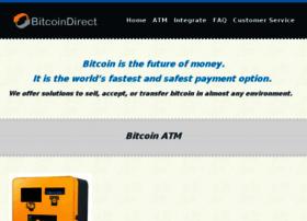 bitcoindirect.io