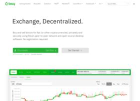 bitcoindomains.com