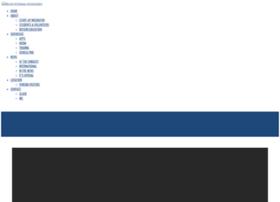 bitcoinembassy.nl