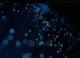 bitcoinfibre.org