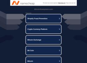 bitcoinflowsystem.com