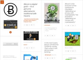 bitcoinful.com