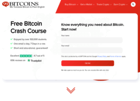 bitcoinhelp.net