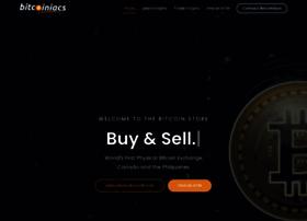 bitcoiniacs.com
