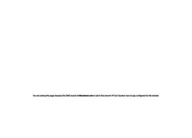 bitcoinium.com