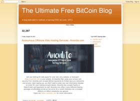 bitcoinmadness.blogspot.com