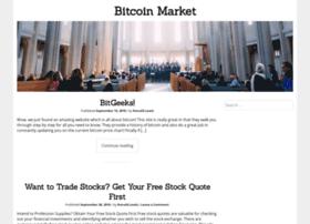 bitcoinmarketbtc.com