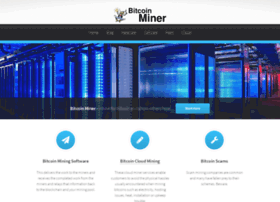 bitcoinminer.com