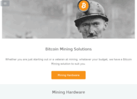 bitcoinminingrigs.com