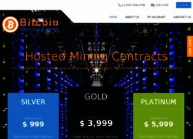 bitcoinminingsolutions.com