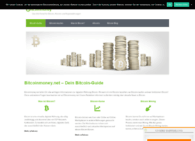 bitcoinmoney.net