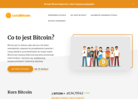 bitcoinnewsday.com
