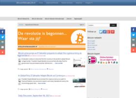 bitcoinnieuws24.nl