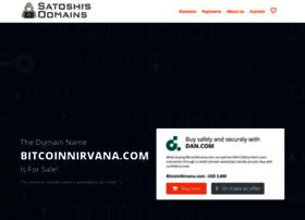 bitcoinnirvana.com