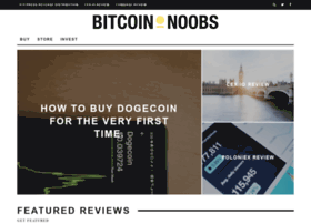 bitcoinnoobs.com