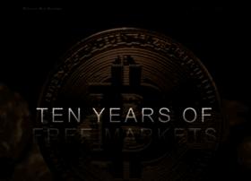 bitcoinnotbombs.com