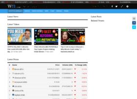 bitcoinopinion.com