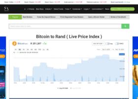 bitcoinpayments.co.za