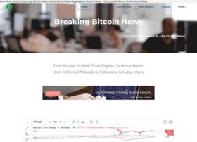 bitcoins.am
