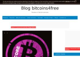 bitcoins4free.altervista.org