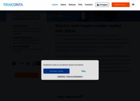 bitcoinshowers.com