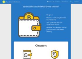 bitcoinsimplified.org