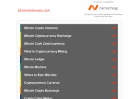 bitcoinsindonesia.com