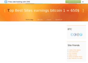 bitcoinss.ucoz.com
