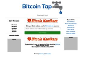 bitcointap.com