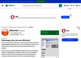 bitcomet.softonic.fr