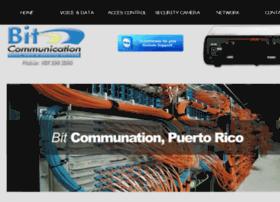 bitcommpr.com
