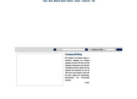 bitcongress.com