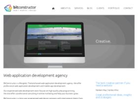 bitconstructor.com