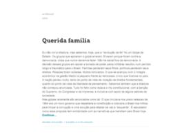 bitcount.com.br