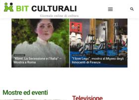 bitculturali.it