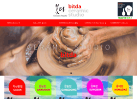 bitda.net