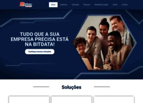 bitdata.com.br