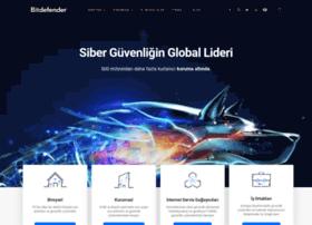 bitdefender.com.tr
