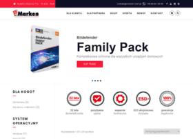 bitdefender.marken.com.pl