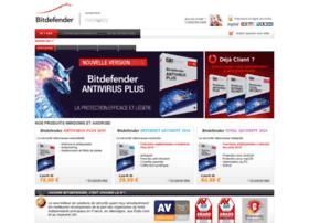 bitdefender2008.telechargement.fr