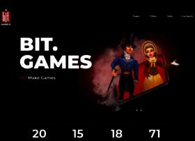 bitdotgames.com