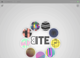 bite-software.co.uk